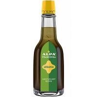 ALPA Francovka Lesana bylinný lihový roztok 60 ml