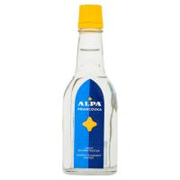 ALPA Francovka Lihový bylinný roztok 60 ml