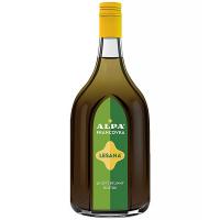 ALPA Lesana francovka 1000 ml