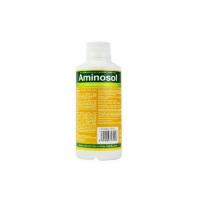 BIOFAKTORY Aminosol roztok 250 ml