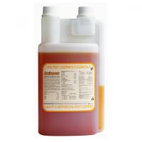 BIOFAKTORY Aminosol roztok 30 ml