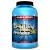 Proteinové nápoje nad 86 % bílkovin