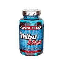 AMINOSTAR TribuMax tribulus terrestris 90% 120 kapslí