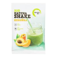 MATCHA TEA shake meruňka BIO 30 g