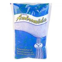 SOLIVARY Afrodita koupelová sůl vůně levandule 1kg