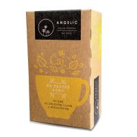 ANGELIC Čaj Na krásné ráno 40 g
