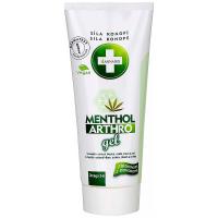 ANNABIS Mentholcann Arthro 200 ml