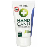 ANNABIS Handcann Q10 krém 75 ml
