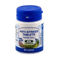 LABOFARM Anti-Stress 60 tablet