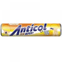 ANTICOL Med + citron 50 g