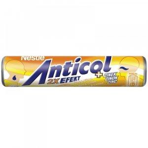 ANTICOL Med + citron 50 g