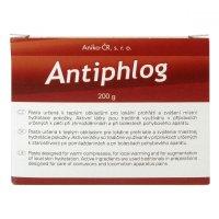 ANIKA Antiphlog 200 g