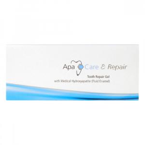 APA CARE Repair korekční zubní gel na opravy 30 ml