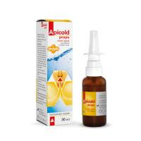 APICOLD Propo nosní sprej 30 ml