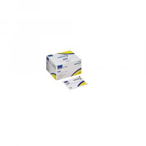 Aplikátor na kůži WELLAND WBF roušky WBF050 50ks