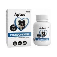 APTUS Multidog Extra pro psy 100 tablet