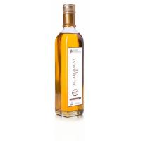 ZAHIR COSMETICS Arganový olej 250 ml