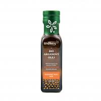 WOLFBERRY Arganový pleťový olej 100 ml BIO