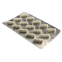 ARGIN-IN pro muže 90 + 90 tablet zdarma