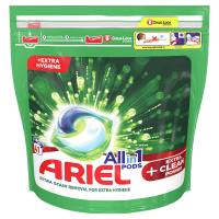 ARIEL Allin1 Extra Clean Power Kapsle na praní 41 PD