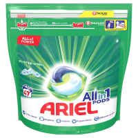 ARIEL kapsle Allin1 Pods Mountain Spring 47 PD