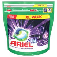 ARIEL kapsle Allin1 Pods + Unstoppables 44 PD