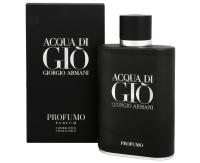 Giorgio Armani Acqua di Gio Profumo Parfémovaná voda 125ml