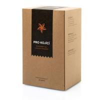 AROMATICA Bylinný čaj Pro kojící 20 sáčků x 2 g
