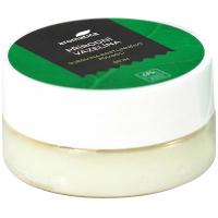 AROMATICA Přírodní vazelína 50 ml