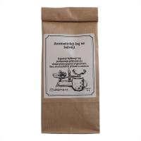 Aromatický čaj se šalvějí od LÉKÁRNA.CZ 50 g