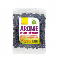 WOLFBERRY Aronie 100 g