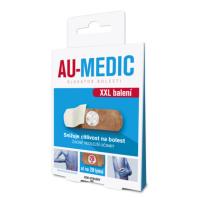 AU-MEDIC blokátor bolesti 4 kusy
