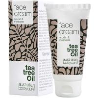 AUSTRALIAN BODYCARE Face Cream 50 ml