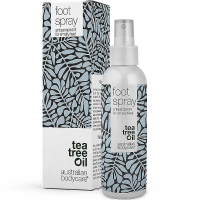 AUSTRALIAN BODYCARE  Foot Spray 150 ml