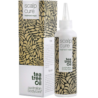 AUSTRALIAN BODYCARE Scalp Cure 150 ml