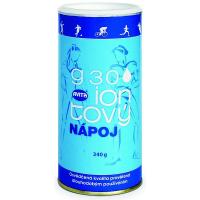 KÁVOVINY Iontový nápoj G30 dóza 340 g