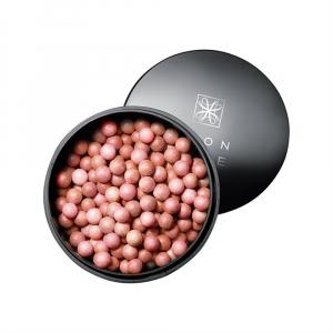 AVON Rozjasňující perly na tvář 22 g