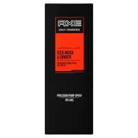 AXE Adrenaline Daily Fragrance 100 ml