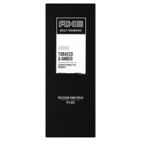 AXE Urban Daily Fragrance 100 ml