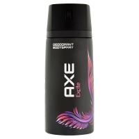 AXE Excite deo spray 150 ml