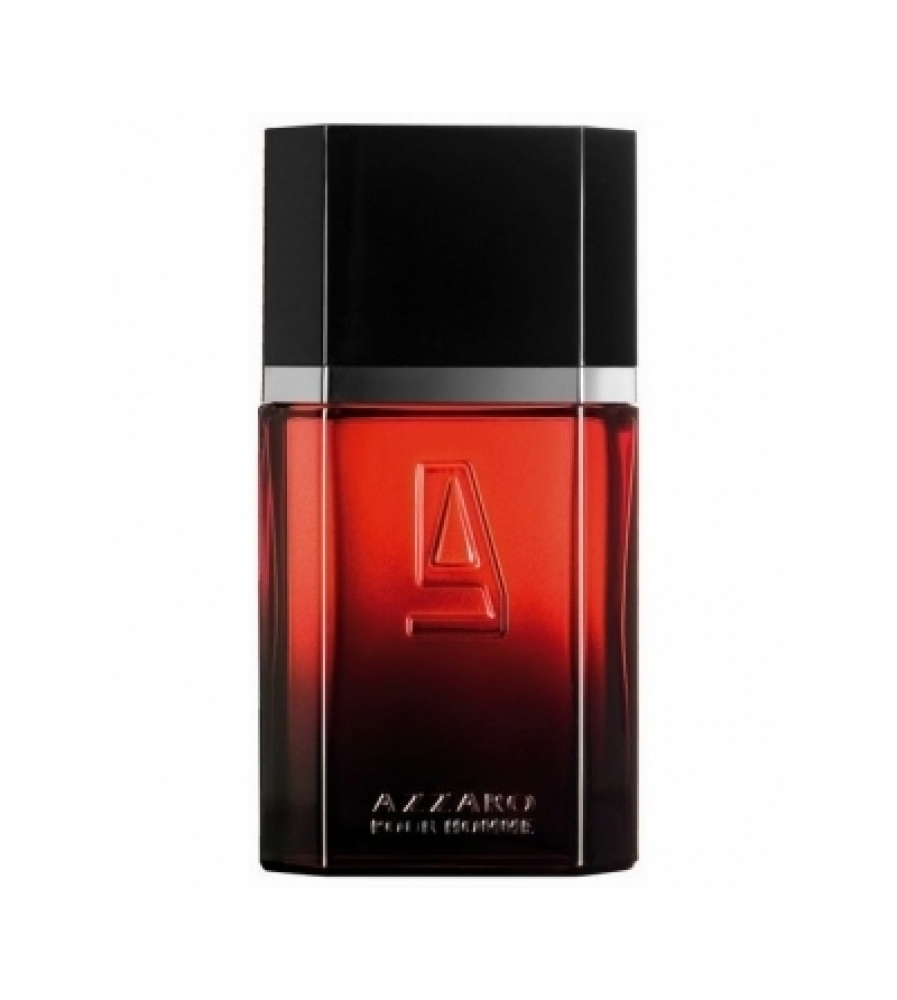 Azzaro Pour Homme Elixir Toaletní voda 100ml