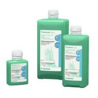 PROMANUM Pure Dezinfekční prostředek na ruce 1000 ml