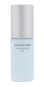 SHISEIDO MEN pleťový gel Hydro Master Gel 75ml
