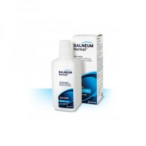 BALNEUM Hermal přísada do koupele 500 ml