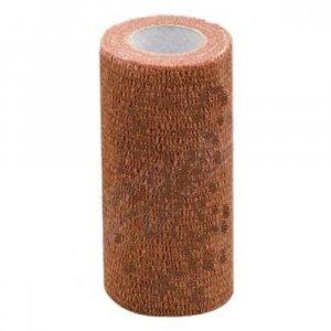 Bandáž elastická Guardflex 10cmx450cm