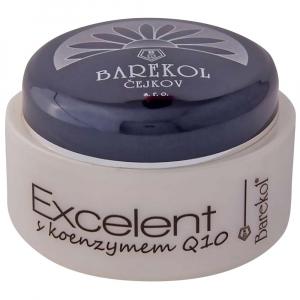 BAREKOL Excelent Q10 50 ml