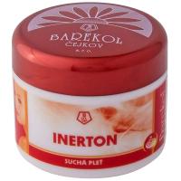 BAREKOL Inerton krém 50 ml