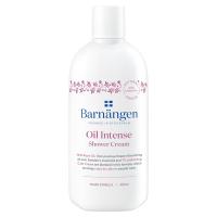 BARNÄNGEN Oil Intense Sprchový gel 400 ml
