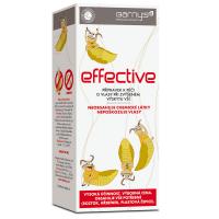 BARNY´S Effective při zvýšeném výskytu vší 60 ml