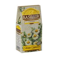BASILUR Herbal Camomile 30 g